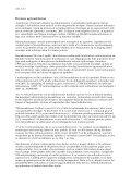 Analyse af receptkorrektioner på apotek Resumé - Page 4