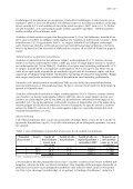 Analyse af receptkorrektioner på apotek Resumé - Page 7