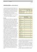 Rehabilitering af patienter med kronisk obstruktiv lungesygdom - Page 4