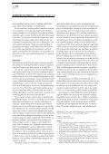 Rehabilitering af patienter med kronisk obstruktiv lungesygdom - Page 5