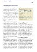 CD4+CD25+-regulatoriske T-celler og deres betydning for ... - Page 2