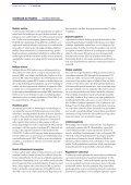 CD4+CD25+-regulatoriske T-celler og deres betydning for ... - Page 4