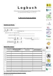 Facharztweiterbildung Laboratoriumsmedizin.pdf