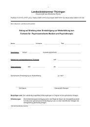 FA Psychosomatische Medizin und Psychotherapie.pdf