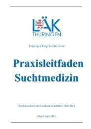 Praxisleitfaden Suchtmedizin Stand Juni 2013.pdf