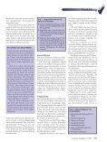 Das Dorian Gray-Syndrom - Seite 2