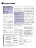Das Dorian Gray-Syndrom - Seite 3