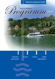 jahresprogramm-2012-2 1 - Zentrum Ländli