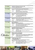 HALBJAHRES- 2/2008 - beim Diakonieverband Ländli - Seite 5