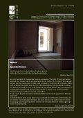 Newsletter Nr. 13 vom 11. September 2010 - Länggass-Tee - Seite 2