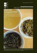 Newsletter Nr. 24 vom 13. August 2011 - Länggass-Tee - Seite 6