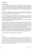 Teeliste 2013-2015 - Länggass-Tee - Seite 4