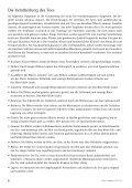 Teeliste 2013-2015 - Länggass-Tee - Seite 6