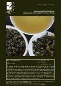 Newsletter Nr. 31 vom 14. März 2012 - Länggass-Tee - Seite 3