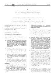 98/37/CE - EUR-Lex