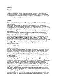 BGE 129 II 331 - Lärm.ch