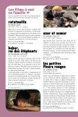 À LA FERME DU BUISSON À LA FERME DU BUISSON - Page 2