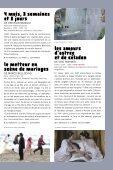 À LA FERME DU BUISSON À LA FERME DU BUISSON - Page 3