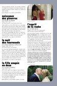 À LA FERME DU BUISSON À LA FERME DU BUISSON - Page 5