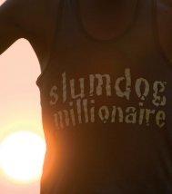 Slumdog Millionnaire - dossier descriptif - La Ferme du Buisson