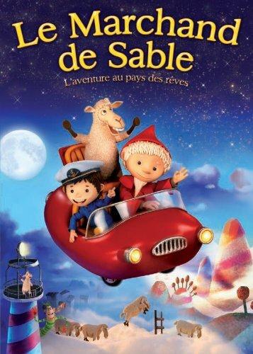 Le Marchand de Sable - infos.blanquefort...