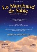 Le Marchand de Sable - infos.blanquefort... - Page 3