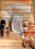 Le Marchand de Sable - infos.blanquefort... - Page 5