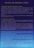 Le Marchand de Sable - infos.blanquefort... - Page 7