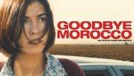 Goodbye Morocco - Les Films du Losange