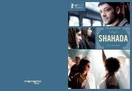 Dossier Presse - Memento Films