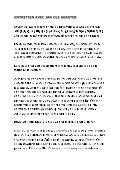 Oh Boy - La Ferme du Buisson - Page 3