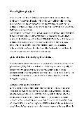 Oh Boy - La Ferme du Buisson - Page 4