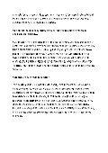 Oh Boy - La Ferme du Buisson - Page 5