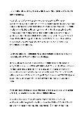 Oh Boy - La Ferme du Buisson - Page 6