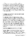 Oh Boy - La Ferme du Buisson - Page 7