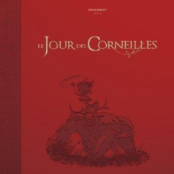 Le Jour des Corneilles - infos.blanquefort...