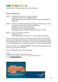 Angebotskonzept - LAG Niedersachsen WfbM - Seite 2