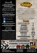 Nº 3 DotheReggae - Enero/Febrero 2014 - Page 2