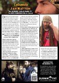 Nº 3 DotheReggae - Enero/Febrero 2014 - Page 5