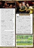 Nº 3 DotheReggae - Enero/Febrero 2014 - Page 7