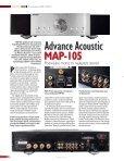 zobacz - Audio - Page 2