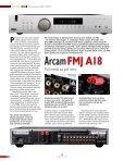 zobacz - Audio - Page 6