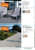 Jetzt Aktionspreise! - Raiffeisen Lagerhaus Hippach - Seite 4