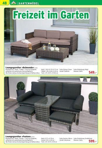 2012 fr hjahrsaktion lagerhaus. Black Bedroom Furniture Sets. Home Design Ideas