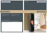 Haas & Sohn Katalog - Raiffeisen Lagerhaus Hippach