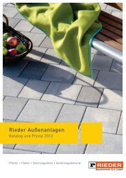 pdf Download - Betonwerk Rieder GmbH