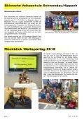 April 2013 - Raiffeisen Lagerhaus Hippach - Page 4
