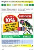 April 2013 - Raiffeisen Lagerhaus Hippach - Page 5