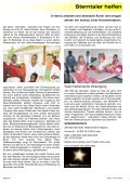 April 2013 - Raiffeisen Lagerhaus Hippach - Page 6