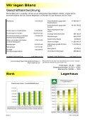 April 2012 - Raiffeisen Lagerhaus Hippach - Page 2